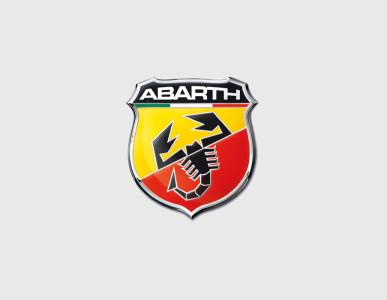 Abarth Cars