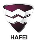 Hafei