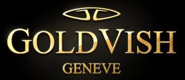 GoldVish